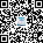 中國電科杰賽科技2020年校園招聘(文檔).png